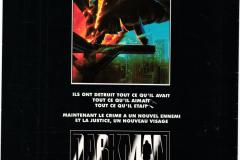Darkman - Ocean (1991)
