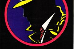Dick Tracy j'arrive - Titus (1990)