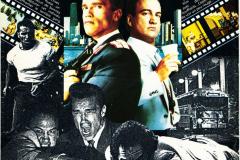 Double detante - Ocean (1989)