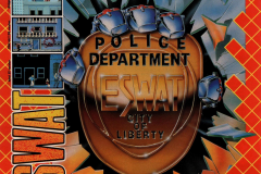 ESWAT-Cyber_Police_US_Gold_1990