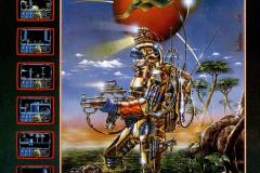 El_Poder_Oscuro_Zigurat_1988