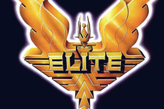 Elite_Firebird_1986