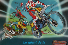 Enduro_Racer_Activision_1987