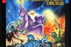 Enlightenment-Druid_II_Firebird_1988