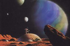 Equinox_Mikrogen_1986