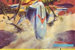 Explorer_Activision_1987