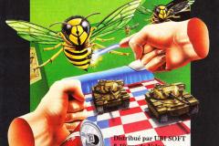 Exterminator_Audiogenic_Software_LTD_1991
