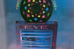 Eye_Endurance_Games_1988