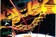 eagle_s_rider_microids_1990