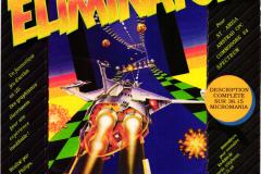 eliminator_hewson_1989