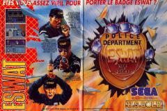 eswat_us-gold_1990