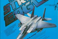F15_Strike_Eagle_Microprose_Software_1987