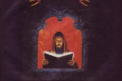 Fairlight-A_Prelude_The-Edge_1986