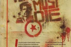 Fernandez_Must_Die_Image_Works_1988