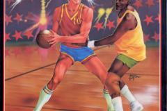 Fernando_Martin_Basket_Master_Dinamic_Software_1987