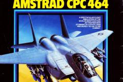 Fighter_Pilot_Digital_Integration_1985
