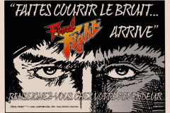 Final_Fight_US_Gold_1991
