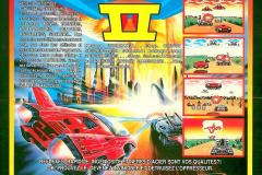 FireForget_II_Titus_1990