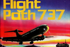 Flight_Path_737_Anirog_Software_1984