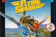 Flying_Shark_Firebird_1987