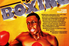Frank_Bruno_s_Boxing_Elite_Systems_1985