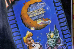 Freddy_Hardest_Dinamic_Software_1987