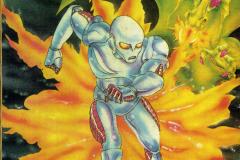 Frontiers_Zafiro_Software_1988