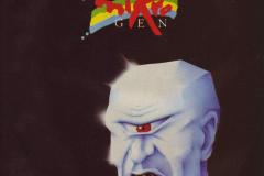 Frost_Byte_Mikrogen_1986