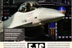 f16_combat_pilot_ubi-soft_1990