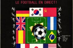 fighting_soccer_ubi-soft_1989