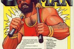 Geoff_Capes_Strong_Man_Martech_1985