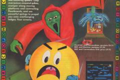 Ghouls_Micro_Power_1984