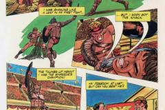 Gladiator_Domark_1986