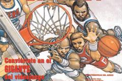 1_Golden_Basket_Opera_Soft_1990