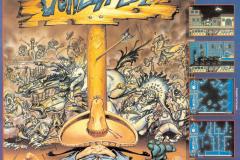 1_Gonzzalezz_Opera_Soft_1989