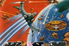 Galactic_Conqueror_Titus_1988