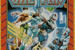 Galivan_Ocean_Software_1986