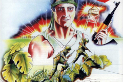 Gi_Hero_Firebird_1988