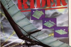 Glider_Rider_Quicksilva_1986
