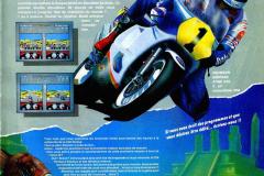 Grand_Prix_500cc_Microids_1986