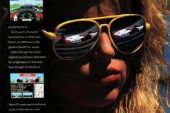 Grand_Prix_Circuit_Accolade_1990