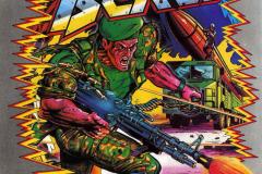Green_Beret_Ocean_Software_1986