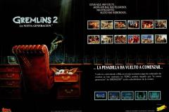 Gremlins_2_Topo_Soft_1990