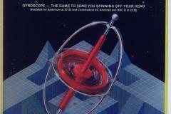 Gyroscope_Melbourne_House_1986