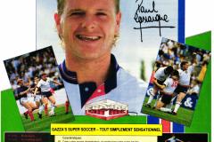 gazzas_super_soccer_empire_1989