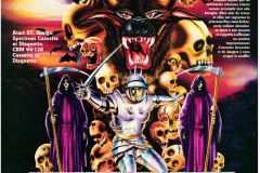 ghouls_n_ghosts_us-gold_1989