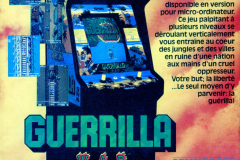 guerrilla_imagine_1988