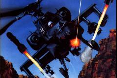 gunship_microprose_1988