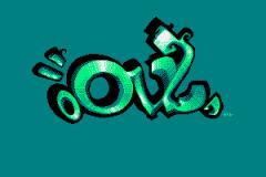 beb_logo_overlanders