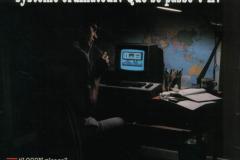 Hacker_Activision_1985